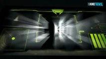 Robotics Notes - Teaser (360p)