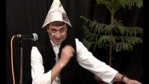 Imtihaan Ko Kabhi - Shayar Albela,Comedy,Funny,Whats app,laughter,Comedy king,fun