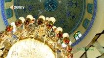 Nuevos Musulmanes - Nuevos musulmanes nuevos mundos