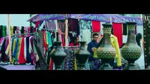 New Punjabi Songs 2016 Chak Asla  Kulbir Jhinjer Tarsem Jassar Latest Punjabi Songs 2016