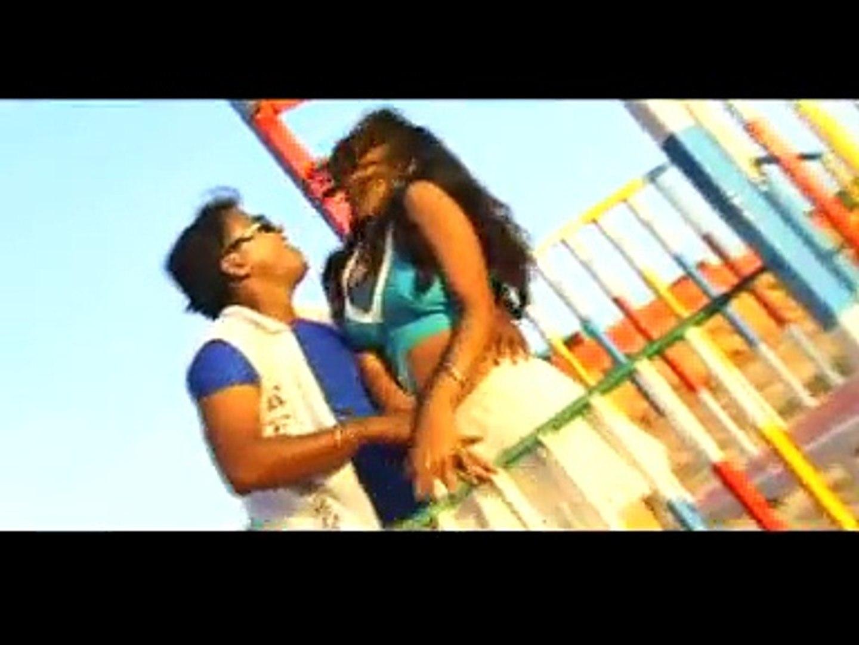New Bhojpuri Hot And Sexy Video 2015/16.Hot Hindi Movie Song