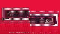 Best buy  Lexicon Alpha 2Channel Desktop Recording Studio