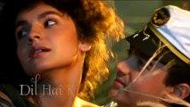 Dil Hai Ki Manta Nahin Full Song- Aamir Khan, Pooja Bhatt