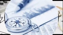free market newsletter best stock picks