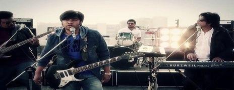 Shopno Charini by BjoyRoth | New bangla songs | Bangla music video | latest bangla music video