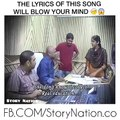 This Song Will Give You Ads, Typhoid, Cancer =D
