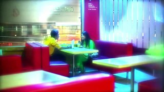 Dishehara Music Video 2015 By F A Sumon | Bangla music video | New video songs 2016 | New songs
