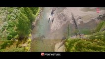 SANAM RE -Brand new Bollywood Full HD Video Song-Movie sanam re-Singer Mithoon & Arijit Singh-Music Tube