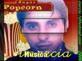 MEGAMIX 5 MUSICA EN 8 BITS MEGAMIX MARTIN F CUADRADO INERCIA 8 BITS NOCOPYRIGHT MUSIC