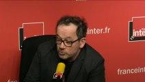 Le référendum sur Notre-Dame-des-Landes, bonne façon de sortir du blocage (L'Edito Politique)