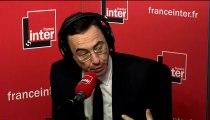 """Bruno Retailleau : """"La raison d'être de la France, c'est d'être une puissance d'équilibre"""""""