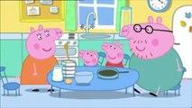 No. 2 Mlg Peppa Pig, (Mlg Peppa Pig remix)