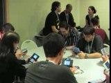 espace consoles portables 10 ans jeuxvideo.com