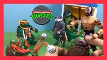 Les Tortues Ninja (Teenage Mutant Ninja Turtles)   tmnt toys   ninja turtles    닌자 거북이  Jang Nan Gam     Подростки Череп