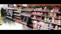 CGI VFX Short HD Spawn THE RECALL - FAN FILM - by Michael Paris_a