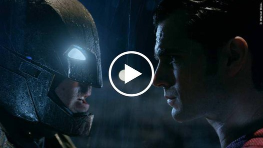 batman vs superman deutsch stream