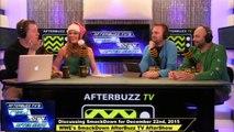 WWE Super Smack Down ll December 22, 2015