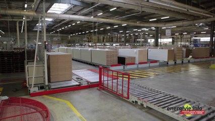 La norme ISO 50001 en Alsace   Energivie.info