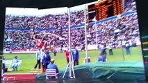 Olimpiyat Oyunları / Focus Bubka