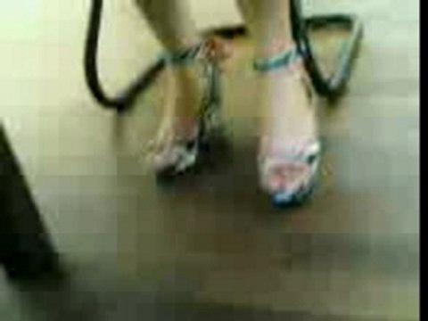 şenal ayakkabı