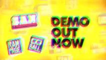 DIRT Showdown Hoonigan Edition – XBOX 360 [Nedlasting .torrent]