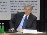 ASK YOUR QUESTIONS TO ECB PRESIDENT J-C TRICHET