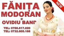 FANITA MODORAN - CANTA CUCU BATA-L VINA ( COLAJ MUZICA DE PETRECERE NOU 2016 LIVE )