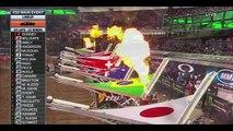2016 San Diego 2 Supercross: 450 Main Event (Monster Energy Supercross Round 6)