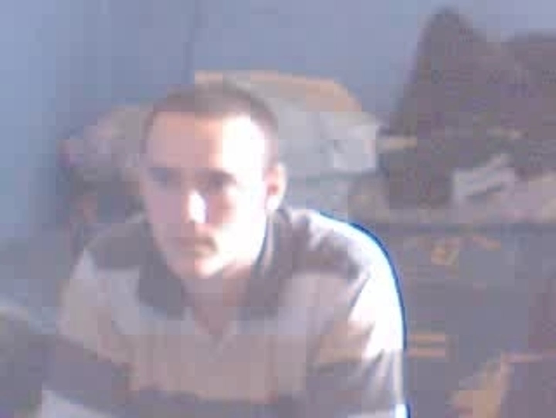 Webcam 1180625640984