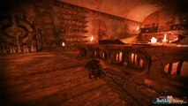 Styx: Master of Shadows - Part 31 - Two Gates #ExtraLife2014