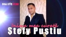 Stefy Pustiu - Inima mea curata ( Oficial Audio ) HiT 2016