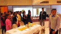 Build Career with JSHM International Hotel Management Institute