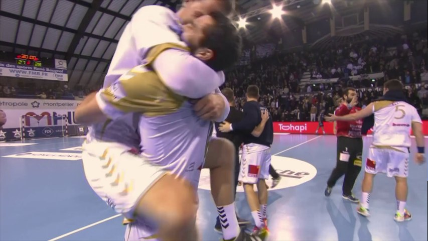 Teaser SRVHB/Chartres