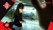 After Salman Khan, Katrina Kaif is getting close to Akshay Kumar - Bollywood News - #TMT