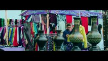 New Punjabi Songs 2016 - Chak Asla - Kulbir Jhinjer - Tarsem Jassar - Latest Punjabi Songs 2016_2