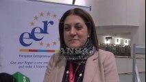 Città' e regioni Ue, politica coesione non si basi solo su Pil