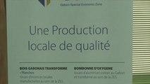 Gabon, Bilan économique du Président A. Bongo Ondimba