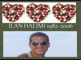 Monsieur le PM. français Manuel VALLS. 13 février 2016 dixième anniversaire de l'assassinat de Ilan Halimi .