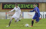 Odegaard régale avec la réserve du Real Madrid
