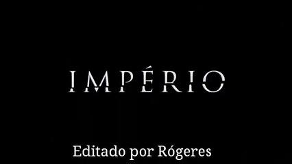 Império Instrumental People (Official)