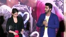 Kareena Kapoor and Arjun Kapoor Talk Dirty In Public (720p Full HD) (720p FULL HD)