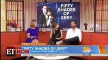 50 shades of grey kugeln