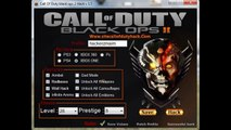 Call of Duty Black Ops 2 Hacks | Cod Black Ops 2 Cheats | Download Cod (BO2)