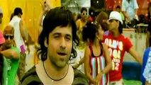 Hindi super hit video songs hd 1080p download
