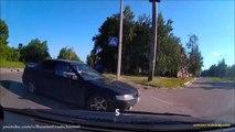 Подборка Аварий и ДТП #103/Июнь 2015/Car crash compilation #103/June 2015