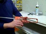 Best Caulking Gun - How to Pick a Caulk Gun - Tools For The Home