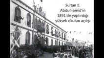 Geçmişten Günümüze Diyarbakır
