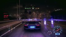 Need For Speed (2016) Ep35 New Look Lambo Looking for 5 0