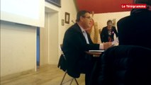 Plougastel-Daoulas (29). Plainte pour détournements de fonds publics : le maire répond