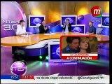 Brian Lanzelotta, Marian Farjat, Delgado, Mar Tarres y Brancatelli candidatos al Bailando